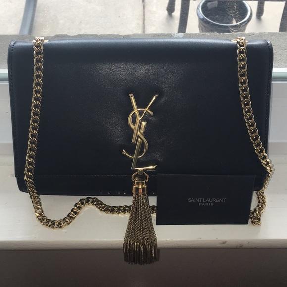 1d26b6eb26 M 5b55d83e7c979d80fc6b857c. Other Bags you may like. YSL Yves Saint Laurent  Sac Cassandre clutch